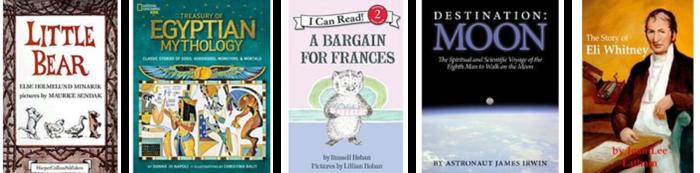 august-birthday-books
