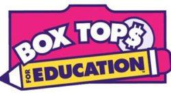 box-tops-logo