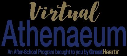 Virtual Athenaeum